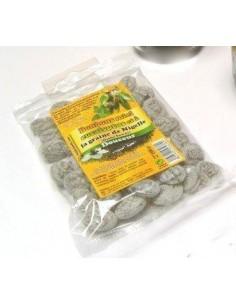 Bonbon Miel Eucalyptus et à...
