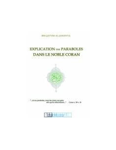 Explication des paraboles...