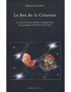 le But de la Creation