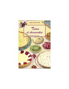 Tartes et cheesecakes