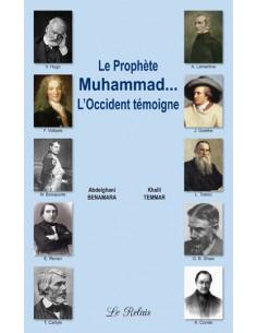 Le Prophète...