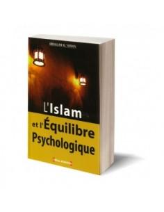 L'Islam et l'équilibre...
