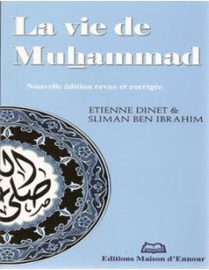 La Vie de Muhammad (la) E....