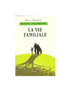 La vie familiale