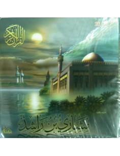 Meshari Rashid Al Affassi...