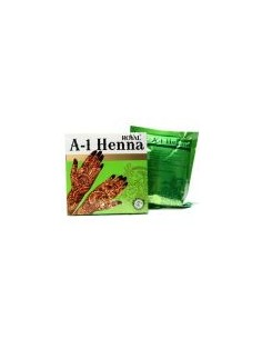 Al Henna Royal