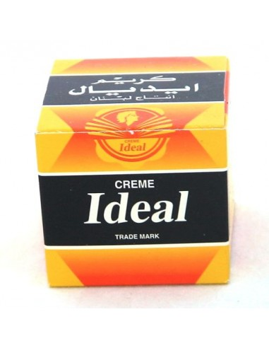 Ideal creme