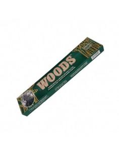 Batons d'encens indien woods