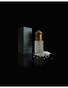 Parfum Fruit D'Orient 5ml