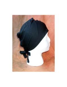 Bonnet  Femme