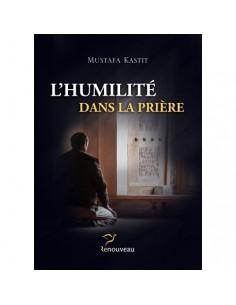 L'humilité dans la prière