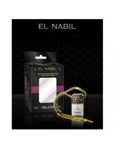 Parfum Voiture Musc Delicia El Nabil