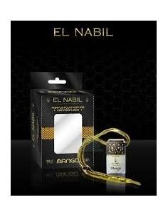 Parfum voiture Musc Mango El Nabil
