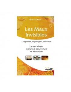 Les maux invisibles