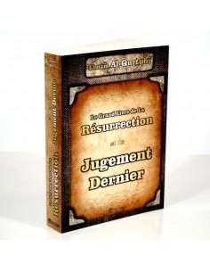 Le grand livre de la résurrection et du jugement dernier