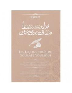 Les leçons tirées de Sourate Youssouf