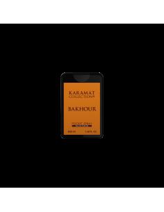 Bakhour parfum de 20ml