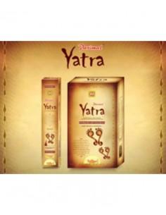 Encens Naturel Yatra