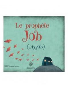 Le Prophète Job - Ayyûb