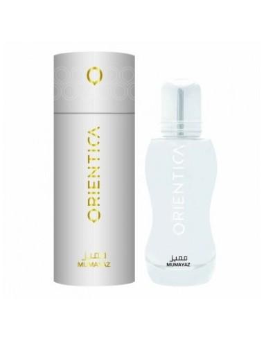 Parfum Mumayaz Orientica