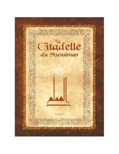 La Citadelle du Musulman - Beige -...