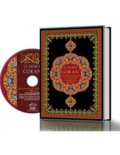 Le Noble Coran...
