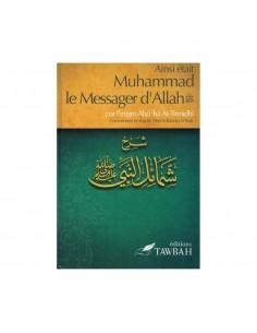 Ainsi Etait Muhammad Le...