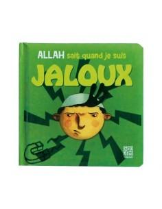 Allah sait quand je suis...