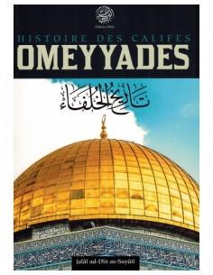 Histoire des Califes...
