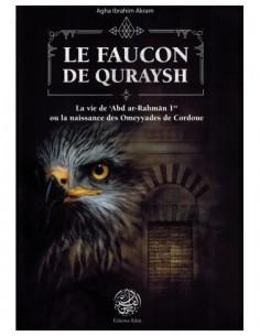 Le Faucon de Quraysh - La...