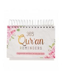 365 Qur'an reminders (...