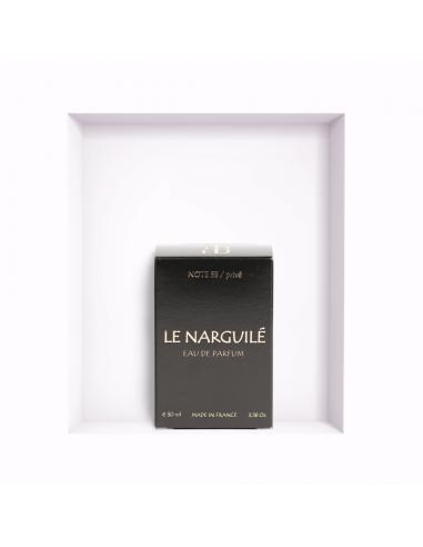 LE NARGUILÉ 50ML