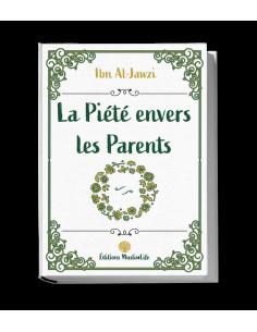 La Piété envers Les Parents