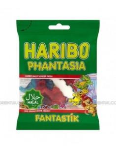 Phantasia - Fantastik -...