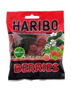 Framboise - Berries -...