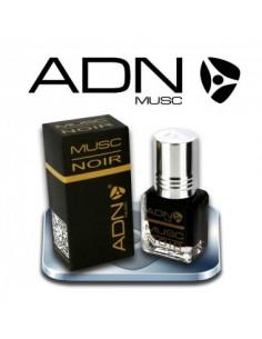 Adn Musc Noir