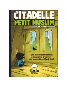 La Citadelle du Petit...