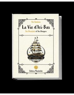 LA VIE D'ICI-BAS -IBN QUDAMA-
