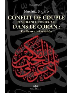 Conflit De Couple Et...