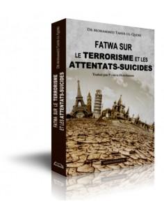 Fatwa Sur Le Terrorisme Et...
