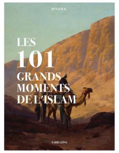 LES 101 GRANDS MOMENTS DE...
