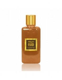 GEL DOUCHE - GOLD OUD - 300 ML