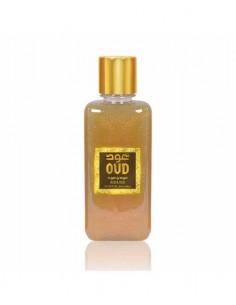GEL DOUCHE - OUD - 300 ML