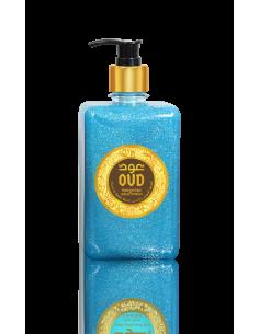 savon liquide parfumé  Oud...