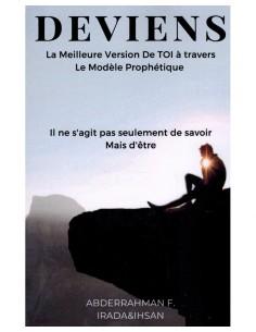 DEVIENS - LA MEILLEURE...