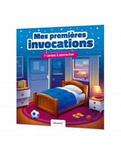 Mes premières invocations -...