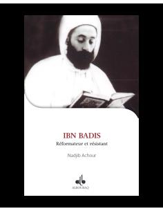 IBN BADIS: RÉFORMATEUR ET...