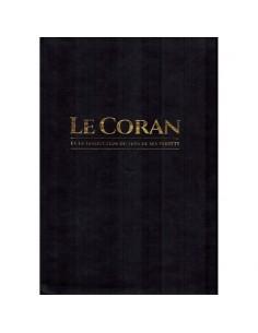 Le CORAN Et La Traduction...