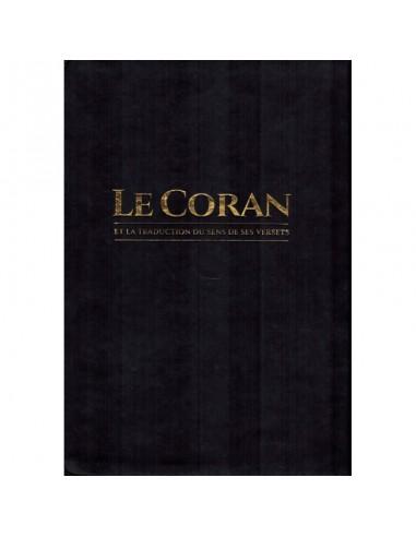 Le CORAN Et La Traduction Du Sens De...